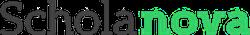 Schola Nova Logo
